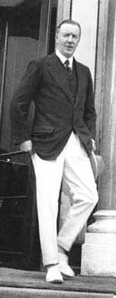 герцог Вестминстерский